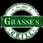 Grasses Grill