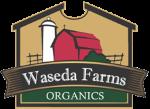 Waseda Farms Organics